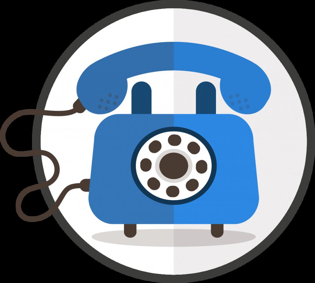 provider telefonico callcenter