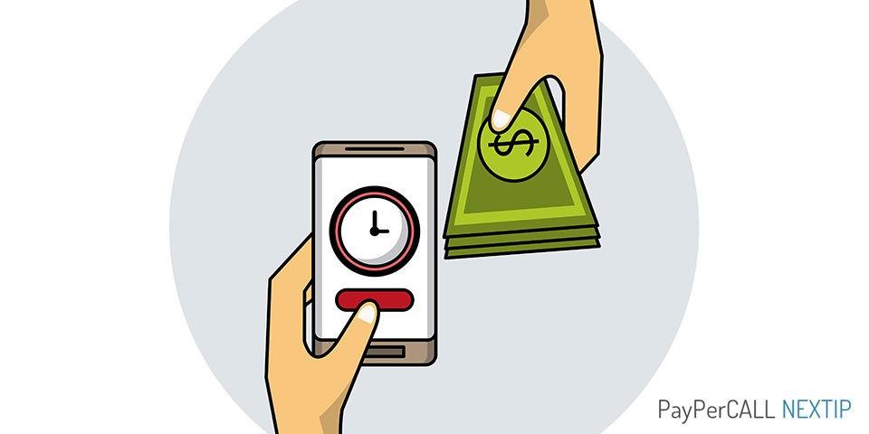 modello di pricing software callcenter teleselling