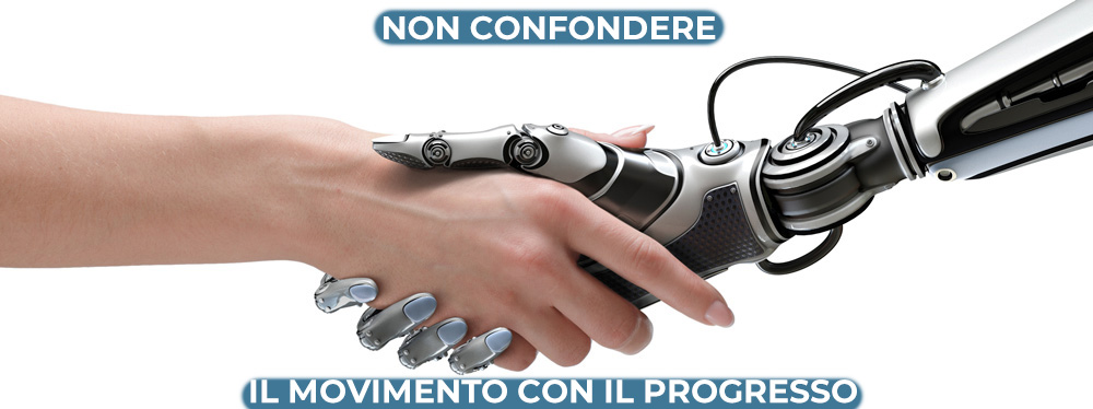 crm contact center